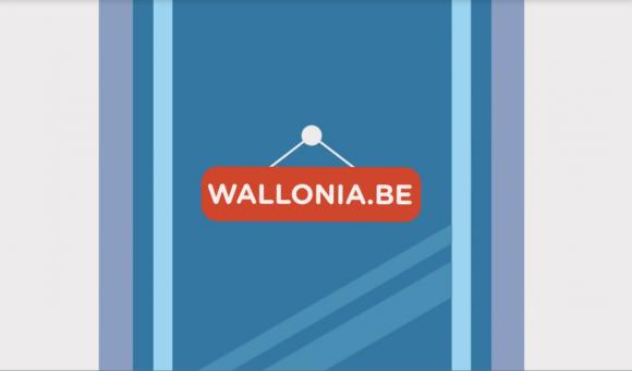 Découvrez les bonnes raisons d'investir en Wallonie